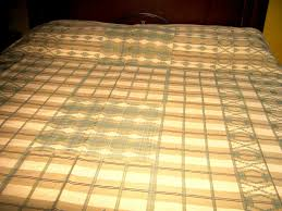 deluxe bed covers