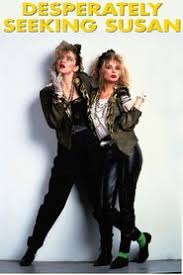Seeking Season 1 Subtitles Desperately Seeking Susan Yify Subtitles