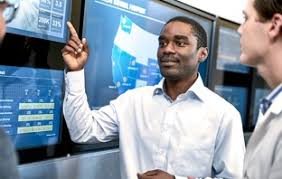 Esi Pharmacy Help Desk Careers At Express Scripts Express Scripts Jobs