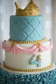 cinderella birthday cake gorgeous cinderella birthday cake cakes birthday