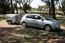 toyota corolla similar cars toyota corolla or similar small cars mtbr com