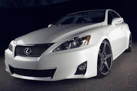 lexus vehicle bolt pattern reference avant garde m550 wheels matte black rims m550 mb530198545 k