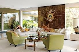 Mid Century Modern Rugs How To Create With Mid Century Modern Rugs 10 Chic Rooms