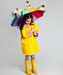 Lamb Halloween Costume Mommycise Fitnesshalloween Costumes Kids Diy