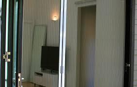 Sliding Glass Patio Storm Doors Door Design Eye Catching Patio Screen Door Calgary Unforeseen