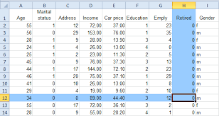 highlight active cell in excel vba easy excel macros