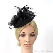 ful american hats wedding fascinator hats