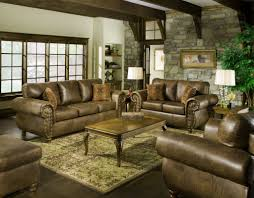 Traditional Decorating Impressive Small Living Room Decor Ideas Living Room Living Room