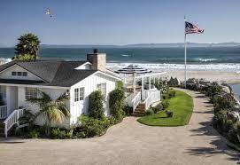 Kardashian Houses Mila Kunis And Ashton Kutcher Photos Of New Beach House Money