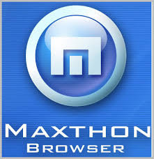 الانترنت Maxthon 3.0.23.1000 images?q=tbn:ANd9GcTD0dPHHrRbeX6_sqdrpH92GnoWlVYiB3DkcslY6zw37tmgfqvg&t=1