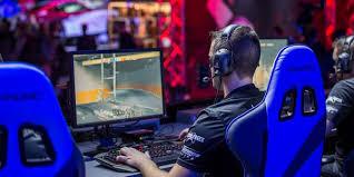 siege pc gamer detail rainbow six siege pro league by esl
