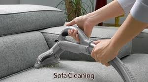 sofa cleaning miami 786 363 3900