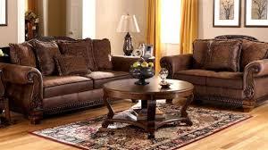 Faux Leather Living Room Set Marvelous Faux Leather Living Room Set 12 Gallery Image And
