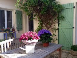 chambre d hote limoux chambre d hôtes la cortanela chambre limoux parmi les vignes
