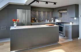 grey and yellow kitchen ideas grey and yellow kitchen ideas kitchen wall decor kitchen with yellow