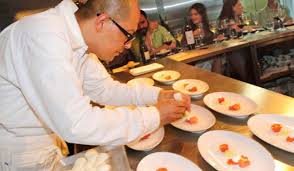 chef s table nyc restaurants 90plus com the world s best restaurants chef s table at brooklyn