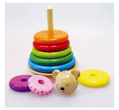 jeux en bois pour enfants jouet enfant bois u2013 myqto com