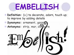 marvelous synonyms for decorate 35 in awesome room decor with