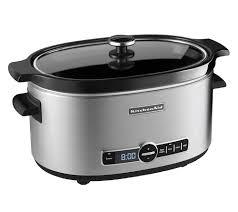 kitchen aid kitchenaid u2014 kitchenaid appliances u0026 accessories u2014 qvc com
