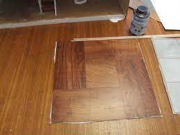 floor design peel and stick vinyl flooring that looks like wood