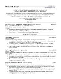 Resume Templates Ms Word 2017 Pay For My Cheap Essay On Hacking by Student Resume Samples U2013 Inssite