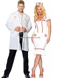 Nurse Halloween Costumes Womens 86 Halloween Costumes Images Halloween Ideas