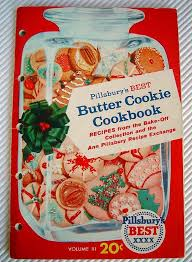 good housekeeping the cookie jar cookbook 65 recipes for classic