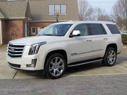 pictures of cadillac escalade 2015 cadillac escalade esv start up road test and in depth