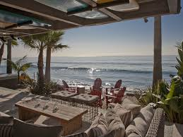 swenson filming u0026 locations malibu beach house