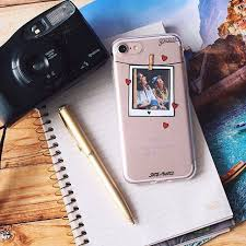 7 Best Images Of Easy by Best 25 Iphone 7 Ideas On Pinterest Iphone 7 Plus Iphone And