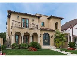 italian style houses italian style homes innovation ideas mediterranean house plans