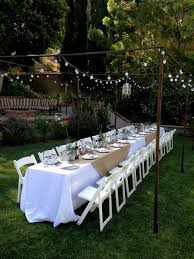 table and chair rentals utah latest table and chair rentals utah collection chairs gallery