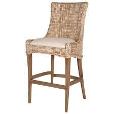 outdoor bar stools costco capri 24 canada white vintage cosco