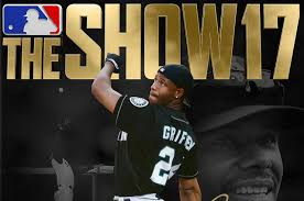 mlb the show 17 gets new tv spot and trailer for the show show