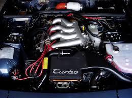 1988 porsche 944 turbo for sale for sale 1988 944 turbo race car rennlist porsche discussion
