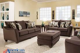coffee sofa set the furniture shack discount furniture