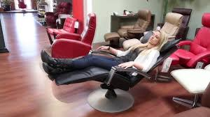 recliners la best recliners furniture store in los angeles youtube