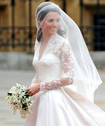 the most gorgeous celebrity veils ever instyle