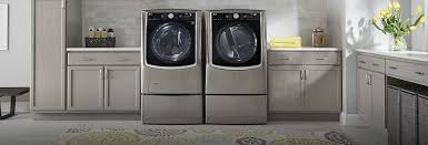 New Clothes Dryers For Sale Matching Washers And Dryers Reliability Consumer Reports