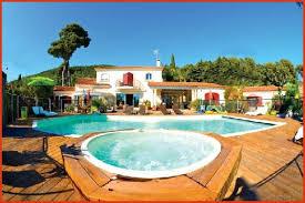 chambre d hotes var avec piscine chambre d hotes var avec piscine awesome maison d h tes de charme