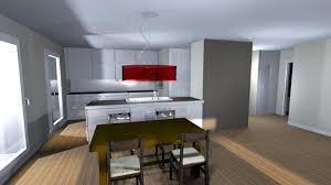 3d cuisine home 3d ikea