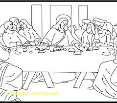 super hard abstract coloring pages for adults animals last supper coloring page last supper coloring page with the last