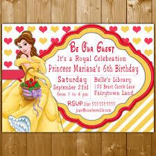 toy story printable invitations alesi info