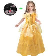 online get cheap sleeping beauty birthday dress aliexpress com