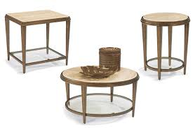 20 best of flexsteel coffee tables