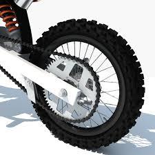 model motocross bikes new ktm 50sx motocross bike 3d model u2013 3d horse