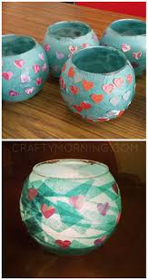best 25 mothers day ideas ideas on pinterest diy mothers day