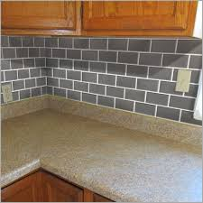 self adhesive kitchen backsplash tiles blue stick on backsplash adhesive for stainless steel backsplash