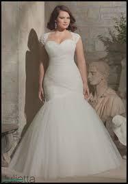 elvish style wedding dresses unique best for wedding dresses wedding dress bridal and