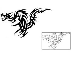 81 best tribal dragon tattoos images on pinterest dragons car